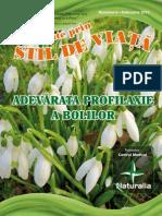 Revista Naturalia nr 9 partea 1
