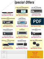 JVC Spring Specials_Layout 1