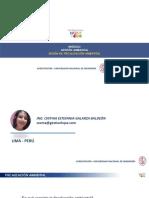 Sesión 5 - Fiscalización Ambiental1