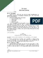 Chuong 8-Khoi LaserPickup