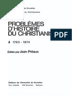 Hadermann-Misguich L., Nouvelles images chrétiennes dans le monde byzantin du XIIe siècle