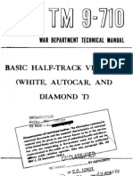 TM9_710_1944