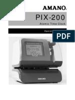 PIX200_M