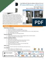 ev-IP-4U-spec-0809