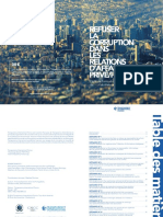 REFUSER-LA-CORRUPTION-V6-EXE-DP - copie