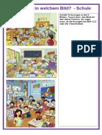 was-passiert-in-welchem-bild-schule-arbeitsblatter-schreiben-und-kreatives-schreiben-l_137612