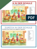 partnerarbeit-zuruck-in-der-schule-diskussionen-dialoge_137551