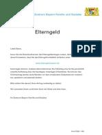 infoblatt_elterngeld