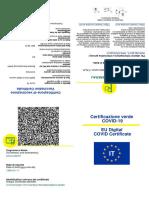 dgc-certificate-1627804449122