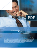MSPremier_Support_d_def