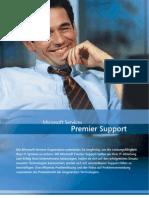 MSPremier_Support_d_def