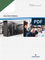 Knurr F-Series Brochure FINAL