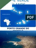 PortoGrandeMindelo2011