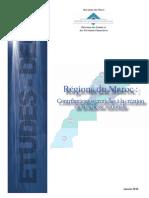 MEF - contribution_regions PIB