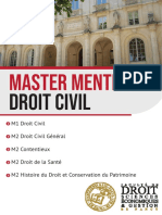Httpsfac Droit.univ Lorraine.frsitesfac Droit.univ Lorraine.frfilesmastermentiondroitcivil 230421.PDF