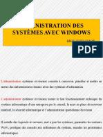 3_MIAGE_Admi_Windows