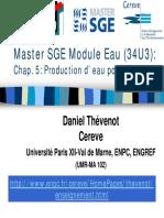 SGE-M1-Module-Eau-5-2005
