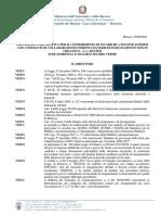 ALBO-2021-Docenti-AT-Bando-docenti-est.-BS-DF-2021-22