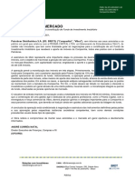 Document (53)