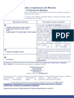 Guida_DenunciaSinistro_PostaprotezioneCasaSpecial