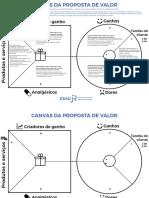 1497456487Template_-_Canvas_da_Proposta_de_Valor