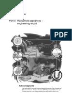HA part 05 Report