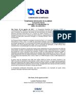 Document (56)
