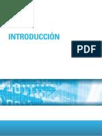 Manual de Digitalización - Introducción y Cap. 1