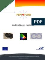 PEPTFlowMachineDesignHandbook
