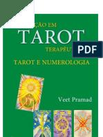 FTT.V3.Tarot e Numerologia.rubiaminozzo