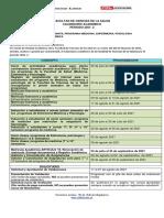 Calendario Academico FCS 2021 2(1)