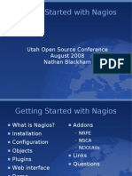 8766501-Getting-Started-With-Nagios