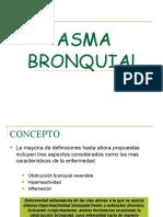 asma_bronquial