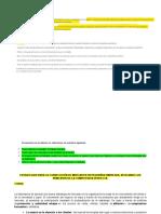 PROPUESTA METODOLOGIA EXPOSICION (1)