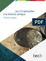 M4T7 Didact. C. Políticas