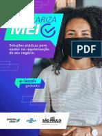 ebook_RegularizaMEI