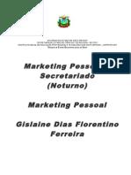 Apost secretariado-marketingpes