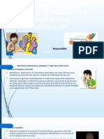 Exposicion Tbc Pomata 2020