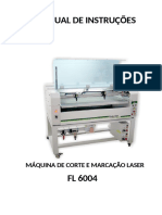 MANUAL DE INSTRUÇÕES LASER 03-2015 - R3