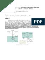 Questionário Lab Física B 2019001276
