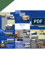 DCS-brochure