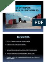 Entrepots_modulaires_et_demontables