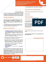 Fiche Presentation FGIF