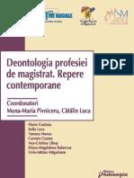 AAS_Deontologia_profesiei_de_magistrat.Repere_contemporane_2008