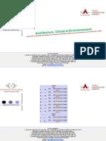 Partie II - PPT EAA 2021_ Architecture Climat Et Envir DR GNANZOU (1)