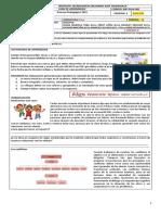Guía No.05_II_período_ética_6°_Docentes_de_ética
