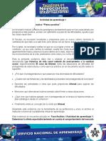 Evidencia_6_Ejercicio_practico_piensa_positivo