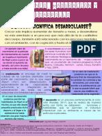 infografìa alteraciones