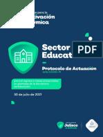 Protocolo_Regreso_Educacion_Basica-V8