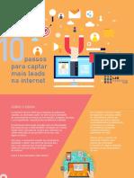 CONTEÚDO Ebook - Lab Persona_Estadão
